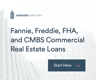 Free Loan Consultation - Multifamily Loans, Insured, U.S. Department of Housing and Urban Development, HUD 221(d)(4) Loans, New Construction, Substantial Rehabilitation, HUD 223(f) Loans,, Acquisition, Refinancing, Multifamily Properties, HUD 223(a)(7), HUD 241(a) Supplemental, HUD 232, HUD 232/223(f), HUD LEAN Loan Processing, HUD 232, HUD 232/223(f) Financing, developers, real estate investors, Commercial, Multifamily, Apartment Mezzanine Financing, Senior debt, carve-out guarantees, debt, preferred equity, non recourse, mezzanine debt, preferred equity, apartment real estate, bridge, construction, fix, flip, rehab, non-recourse, commercial real estate loan, cash out refinancing, capital stack, Fannie Mae Multifamily Mortgage Loans - Fixed and Floating Rate Hybrid - Structured ARM 7-4 7-6 Apartment Cooperative - Non Recourse Permanent Financing - Student Housing Seniors & Rural Development Guaranteed Rural Rental Community Loans - Affordable Housing - Bulk Delivery - Credit Enhancement Facility - USDA FHA Risk Sharing - Choice Refinancing - Construction Bridge Hard Money Fix Flip Supplemental Reduced Occupancy Affordable Rehab - Healthy Housing Rewards - HUD DUS Cash-Out Refinancing - Near-Stabilization Execution - Green Business Startups Credit Lines